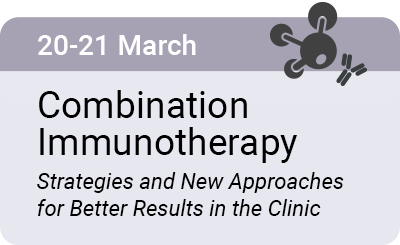 Combination Immunotherapy